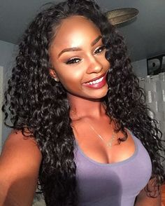 classic lace wigs THIS IS BUDGET HAIR STRAIGHT AFFORDABLE curly full lace wigs