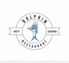 Branding for theme based restaurants, fast food chains, and similar ventures. #logoart #logo #logomaker #logoinspiration #logodesign #designlove #branding #smallbusiness #startup Design Shop, Logo Design, Food Chains, Stationary Design, Logo Restaurant, Logo Food, Logo Maker, Business Card Logo, Art Logo