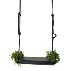 plant swing