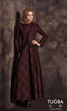 Tuğba '14-'15 Sonbahar / Kış Koleksiyonundan E5153 Tuğba Elbise Ceket Takım mutlaka deneyin.  Tüm Tuğba mağazalarından, satış noktalarından ve tugba.com.tr 'den ürüne ulaşabilirsiniz.  http://www.tugbaonline.com/urun_izle.aspx?md=2551