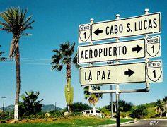 San Jose Cabo - San Jose del Cabo, Baja California Sur