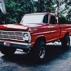 This truck❤️ — Autos. 1979 Ford Truck, Old Pickup Trucks, Ford 4x4, Lifted Ford Trucks, 4x4 Trucks, Custom Trucks, Cool Trucks, Chevy Trucks, Truck Flatbeds