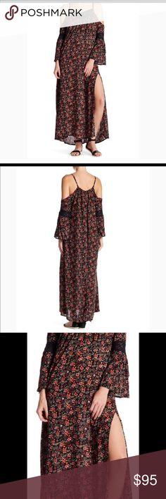 Tiara Hawaii dress M/L Brand new! Sell maxi Dress. No trade Tiare Hawaii Dresses Maxi