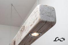 Wooden Eyes Rustic Chandelier Pendant & Chandelier Lighting