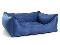 Hundebett Dogstyle Dreamcollection Wildlederimitat