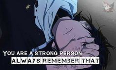 Yato || Noragami || Anime Quote