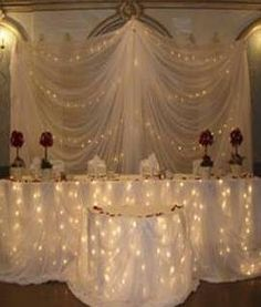 Wedding Cake Table Ideas on Tables Wedding Cake Decorations Wedding Cake… Bridal Table, Wedding Table, Diy Wedding, Dream Wedding, Wedding Day, Wedding 2015, Cute Wedding Ideas, Wedding Inspiration, Do It Yourself Wedding