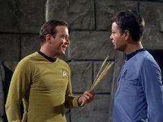 Star Trek Generations, Star Trek Original, Star Trek Tos, For Stars, Movie Stars, Album, The Originals, Gallery, Roof Rack