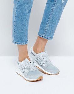 ASICS . #asics #shoes #