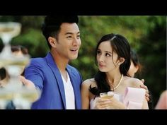[HD] Holding Love (2012) Full movies with English subtitles