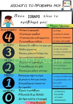 School Psychology, Physical Education, Montessori, No Worries, Children, Kids, Physics, Parents, Young Children