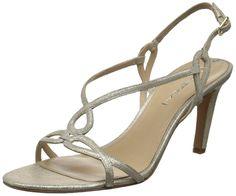 Via Spiga Women's Idris Dress Sandal * See this great product.