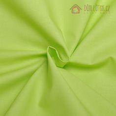 Kona Cotton Solids | Kona Cotton Solids | Důmlátek.cz - látky a metráž