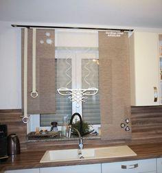 New bathroom mirror window frames Ideas Small Bathroom Window, Window Mirror, Window Frames, Modern Bathroom, Bathroom Beach, Modern Curtains, Cool Curtains, Window Curtains, Sliding Curtains