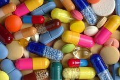 Best Multivitamin Brand - visit http://www.dailygate.org/multi-vitamin/best-multivitamin-brand/