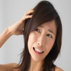 Home Remedies For Dry Itchy Scalp