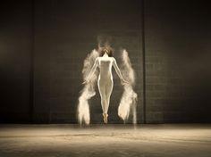 leche-polvo-bailarina-anuncio-jeffrey-vanhoutte- (3)
