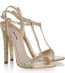 Bridal shoes, Hochzeit and Wedding shoes on Pinterest