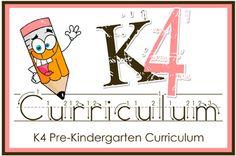 curriculum blog (homeschool)