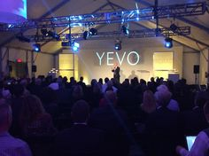www.YevoSales.com Yevo International is projected to do 200 Billion in sales in the first 36 months.Our foods have all 43 Essential Nutrients to help the body Grow Heal & Live.Peter Castleman has teamed up with Steve Dixon to help build this company. Peter has owned 11 multi Billion dollar companies including NorthFace,Igloo Coolers Herbalife,and 8 others. We are changing the world one meal at a time. We are in Japan,Korea,Old Mexico and the USA . Join us today !