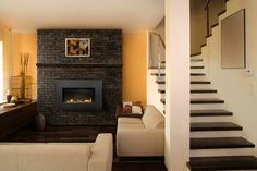 ... lifestyle on Pinterest   Gas fireplaces, Napoleon and Fireplaces