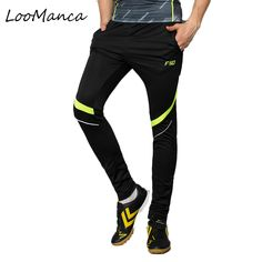 Sportswear Skinny Mens Compression Pants Professional Sweatpants work out Pants Bodybuilding Jogger Leggings Tights Trousers