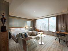 Hilton Sukhumvit Bangkok Bangkok Thailand - Best discount hotel rates