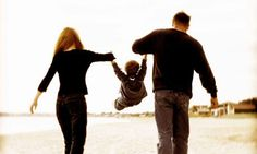 Parents-with-Child-010