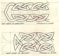 Have you seen our web page Viking Symbols? Are the best See these Photos ! Celtic Symbols, Celtic Art, Celtic Knots, Celtic Mandala, Celtic Dragon, Celtic Drawings, Celtic Knot Designs, Celtic Patterns, Viking Art
