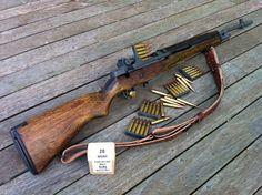 Norinco M14 - www.Rgrips.com