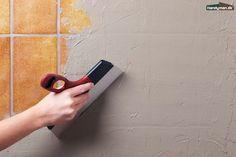 10 hemmelige tips til badeværelset - Best Pins Interior Design Trends, Bathroom Interior Design, Interior Design Living Room, Bathroom Inspo, Bathroom Inspiration, Cafe Industrial, World Of Interiors, Bohemian Decor, Cheap Home Decor
