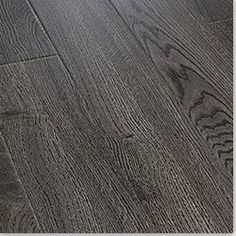 BuildDirect®: Lamton Laminate - 12mm Wire Brushed Collection