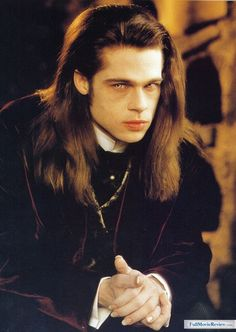 Interview_with_the_Vampirecolon_The_Vampire_Chronicles_1994-image-498669.jpg 700×986 pixels
