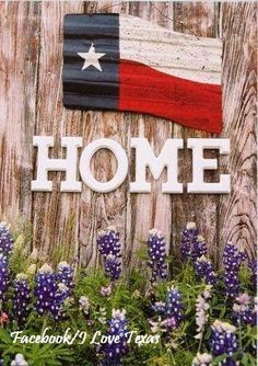 From the Texas Chainsaw massacre to The Donkey Lady to La Llorona, there are not many urban legends that Texans haven't heard. Description from pinterest.com. I searched for this on bing.com/images