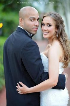 Couple+Photography+Unique+Pose | Couple/Engagement/Wedding Pose
