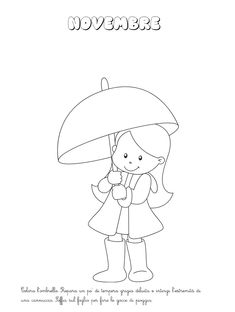 Hand Embroidery, Coloring Pages, Mamma, Education, Drawings, Routine, Crafts, Costumes, Toddler Girls