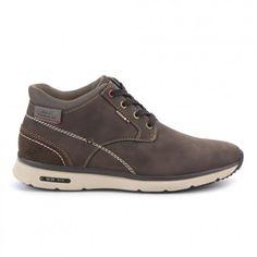 CueroCalzado 2019 Para Y Caballeros 75055 En ShoesFootwear R54AjL