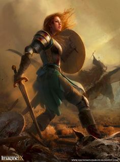 LOTR Challenge Day 18 Favorite Female Character Eowyn!