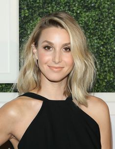 Celebrity Hairstyles Fall 2014: Take These Ideas to theSalon | Beauty High