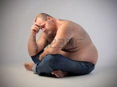 толстяк - Google Search