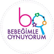 Sinem Ozen Jumblatt - Certified Family Sleep Institute Child Sleep Consultant - 2016 Company Name: Bebegimle Oynuyorum Website: www.bebegimleoynuyorum.com Serving: Istanbul, Turkey