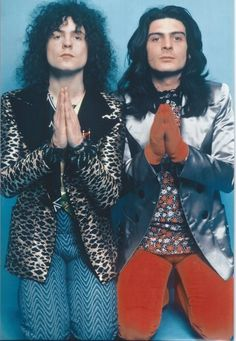 Marc Bolan Mickey Finn, c. Marc Bolan, Electric Warrior, Black Tears, Glam Rock, Led Zeppelin, Hollywood Glamour, T Rex, Musical, Rolling Stones