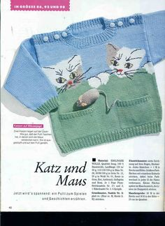 http://knits4kids.com/ru/colle |     Aid,