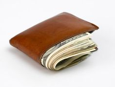 como economizar dinheiro