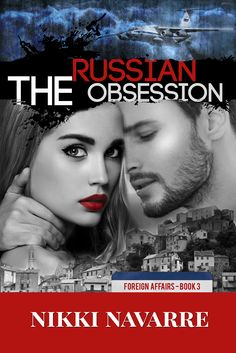 http://www.booksandspoons.com/books/tasty-virtual-tour-for-the-russian-obsession-by-nikki-navarre