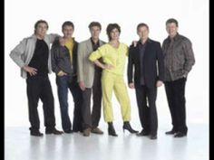 BZN - Remember Piano Accordion, Musica Pop, Pop Music, Jukebox, Suit Jacket, Youtube, Dutch, Gems, Google