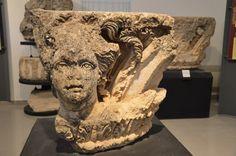 Archeo-trekking alla scoperta del territorio di Canosa di Puglia | U'Tavlir