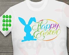 QUALITY VECTOR DESIGN FOR CUT MACHINE AND PRINT by SCREAMOart Vector Design, Happy Easter, Etsy Seller, Trending Outfits, Handmade Gifts, T Shirts For Women, Children, Inspiration, Craft Gifts