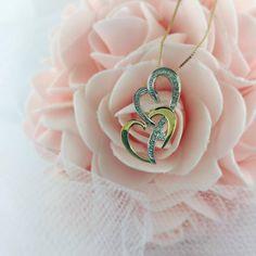 Some beautiful bridal jewellery for your wedding day! #weddingjewelry #bridaljewelry