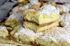 Polish Recipes, Polish Food, Banana Bread, French Toast, Food And Drink, Cooking Recipes, Cookies, Breakfast, Cake